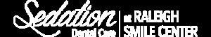 Sedation dental care logo